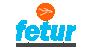 FeturArgentina, Viajes y Turismo